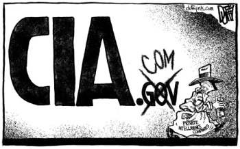 CIA4profit