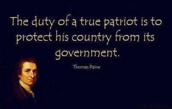 true-patriot