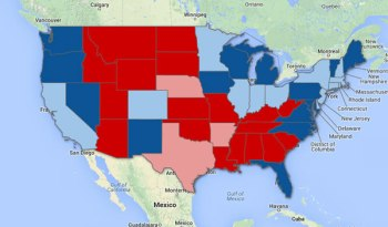 Donor-and-Receiver-States-Federal-Welfare