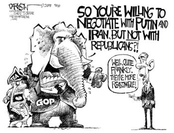 GOPtraitors