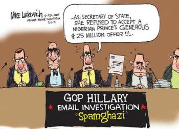 Hillary-Email-Spamghazi