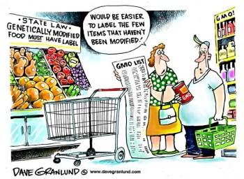 GMOlabels