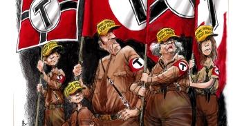 TrumpShirts2