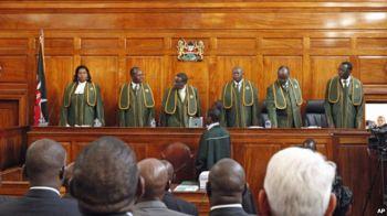 kenyan-supreme-court