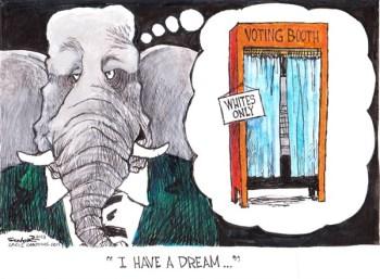 VotingRestrictions