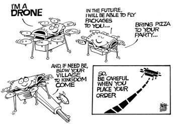 drone_pizza