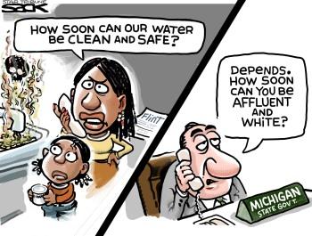 Flint2